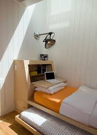 Modern Furniture Small Spaces by How To Choose Modern Furniture For Small Spaces