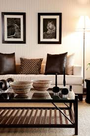 Modern Chic Home Decor Best 25 African Home Decor Ideas On Pinterest Animal Decor
