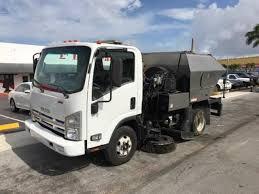 volvo truck parts miami isuzu trucks in miami fl for sale used trucks on buysellsearch