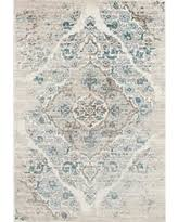 deal alert 6x9 area rugs