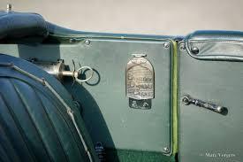 bentley turquoise bentley 6 5 litre u0027blower u0027 1935 welcome to classicargarage