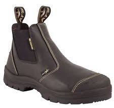 s pull on boots australia oliver boots australia boots for ebay