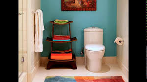 low cost bathroom design ideas youtube