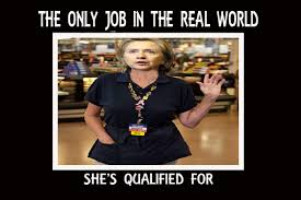 Hillary Memes - 31 funny hillary clinton meme images and photos