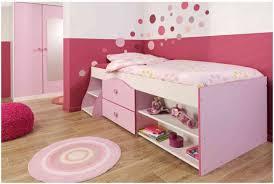 interior little bedroom furniture little girls white