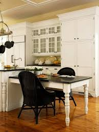 Repurposed Kitchen Island Kitchen Island With Table Extension 100 Images Portable