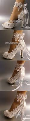 wedding shoes size 11 593 best wedding shoes and bridal shoes images on