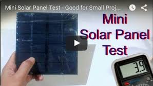 cara membuat powerbank dengan panel surya membuat mainan kapal tenaga surya arjip s blog