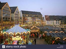 Weihnachtsmarkt Baden Baden Deutschland Baden Wuerttemberg Baden Württemberg Ulm Nahe