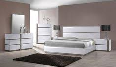 Contemporary Modern Bedroom - exclusive wood contemporary modern bedroom sets two of the 5