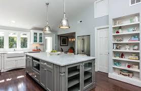 white cabinets kitchen ideas white and grey kitchen ideas alund co