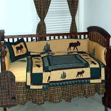 Vintage Style Crib Bedding Country Crib Bedding Baby Style Nursery Sets
