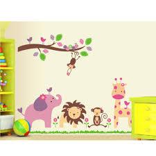 giraffe wallpaper for bedrooms piazzesi us