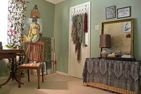 Gypsy Bedroom Decor Gypsy In Your Soul 10 Steps To A Bohemian Bedroom