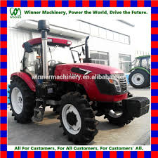 china massey ferguson mf 350 tractor china massey ferguson mf 350