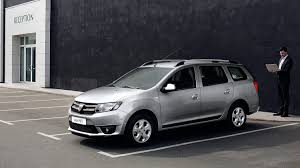 logan renault 2017 finance a car with dacia bank dacia ireland