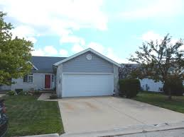 roscoe garage door houses for sale in lighthomes cove braidwood illinois lighthomes