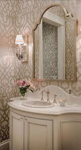 Unique Powder Room Vanities 322 Best Guest Bath Powder Room Images On Pinterest Bathroom