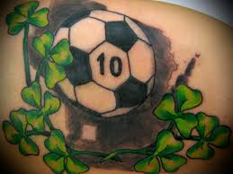images football designs for