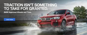 bmw bmw dealer in florence new u0026 used bmw cars near sumter camden