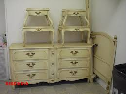 Brown Black Bedroom Furniture Elegant White Bedroom Furniture Low Profile Brown Hardwood