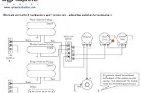 qt control wiring harness qt quick controls u2022 wiring diagram