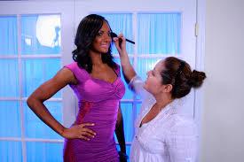 Makeup Classes In Los Angeles 100 Best Makeup Schools In Los Angeles Best Makeup Artist