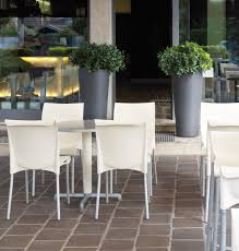 Commercial Dining Room Tables 9 Best Nardi Outdoor Furniture Images On Pinterest Outdoor