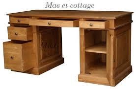 bureau pin bureau en pin massif bureau pin massif gaby la redoute interieurs