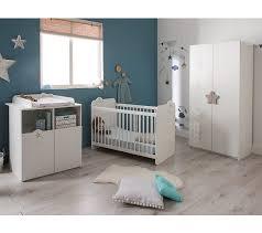 but chambre bébé armoire bébé 2 portes celeste armoires but