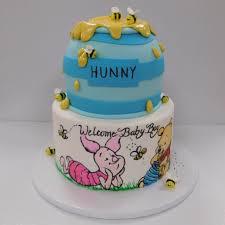 baby shower the kilted cake u0026 supply