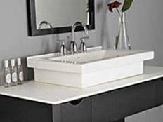 Vanity For Bathroom Wondrous Inspration Home Depot Vanities For Bathrooms Shop