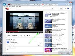 3d Vidio Uswaterrockets Com Research U0026 Development Project How To Build