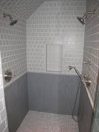 top 10 bathroom tile designs 2016 bathroom ideas u0026 designs