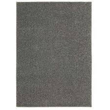 Modern Area Rugs 7 X 10 Modern Area Rugs Rugs The Home Depot