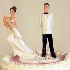 cheap wedding cake toppers well cheap wedding cake toppers 2 sheriffjimonline