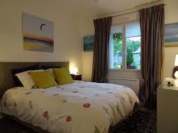 chambres d hotes dinard 35 chambres d hôtes la lande chambres dinard bretagne côte