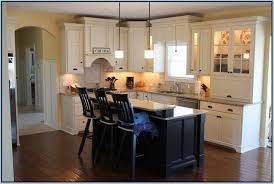 kitchen island different color than cabinets kitchen island different color than cabinets outstanding home