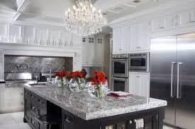 white kitchen black island white kitchen kitchen and decor