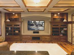 cool basement designs basement remodeling contractors home design
