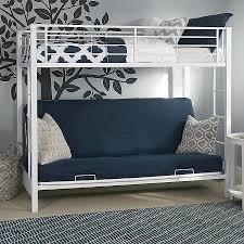 Futon Bunk Bed Sale Bunk Beds Bunk Bed Sales With Mattresses Beautiful Futon Bunk
