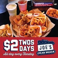 coupons for joe s crab shack joes crab shack coupons november 2018 cn tower coupons or discounts