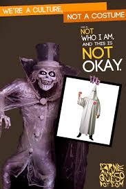 Klux Klan Halloween Costume Image 191101 U0027re Culture Costume Meme