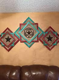 best 25 western wall decor ideas on pinterest country western