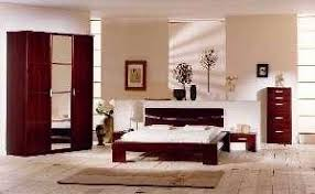 exemple deco chambre idee deco chambre adulte chambre vert anis re relooking