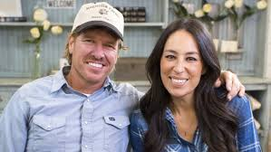 texas forever where chip and joanna gaines would live after waco