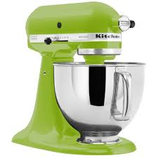 kitchen view artisan kitchen aid mixer home style tips excellent