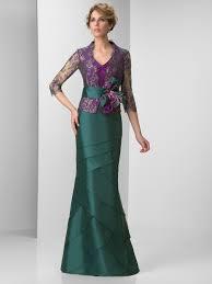 fotos vestidos de madrinas novia vestido madrinas e invitadas boda pinterest fashion moda la