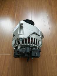 nissan altima alternator price compare prices on alternator 110a online shopping buy low price