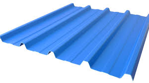 Roofing Calculator Home Depot by Roof Beautiful Roofs Beautiful Metal Roof Panels Beautiful Roofs